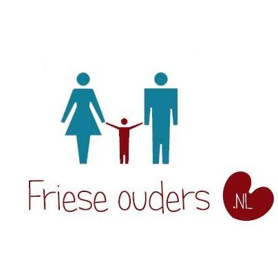 Friese ouders – Blog over ouderschap in Friesland